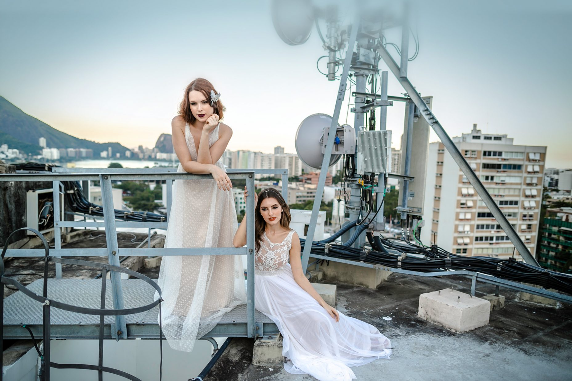 Atelier_fafi_vasconcellos_editorial_rooftop_noivas_sharon_eve_smith_giselly_goncalves_7_v2