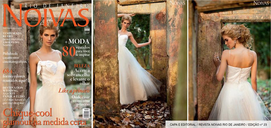 Fafi-Vasconcellos-capa-e-editorial_revista_noivas-riodejaneiro-ed23