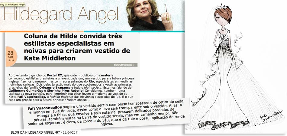 Fafi-Vasconcellos_R7_hildegard_angel_kate_middleton_vestido_de_noiva