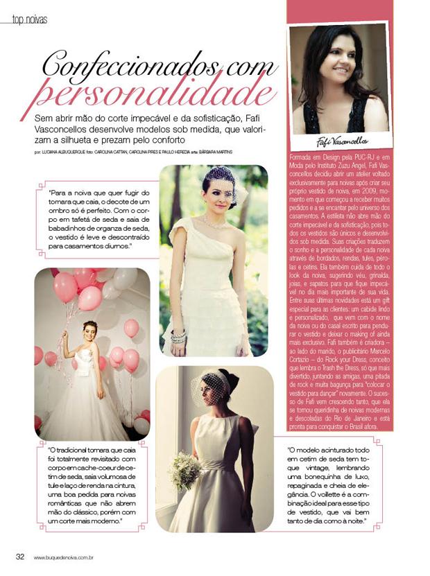 atelier-fafi-vasconcellos-clipping-noivas-rio-de-janeiro-perfil-maio-2012