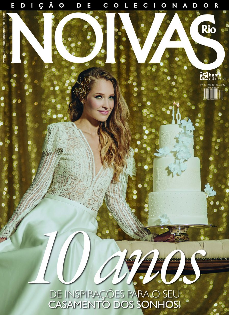 Atelier-Fafi-Vasconcellos-Revista-Noivas-RJ-10-anos-fotografia-de-casamento-renata-xavier-1