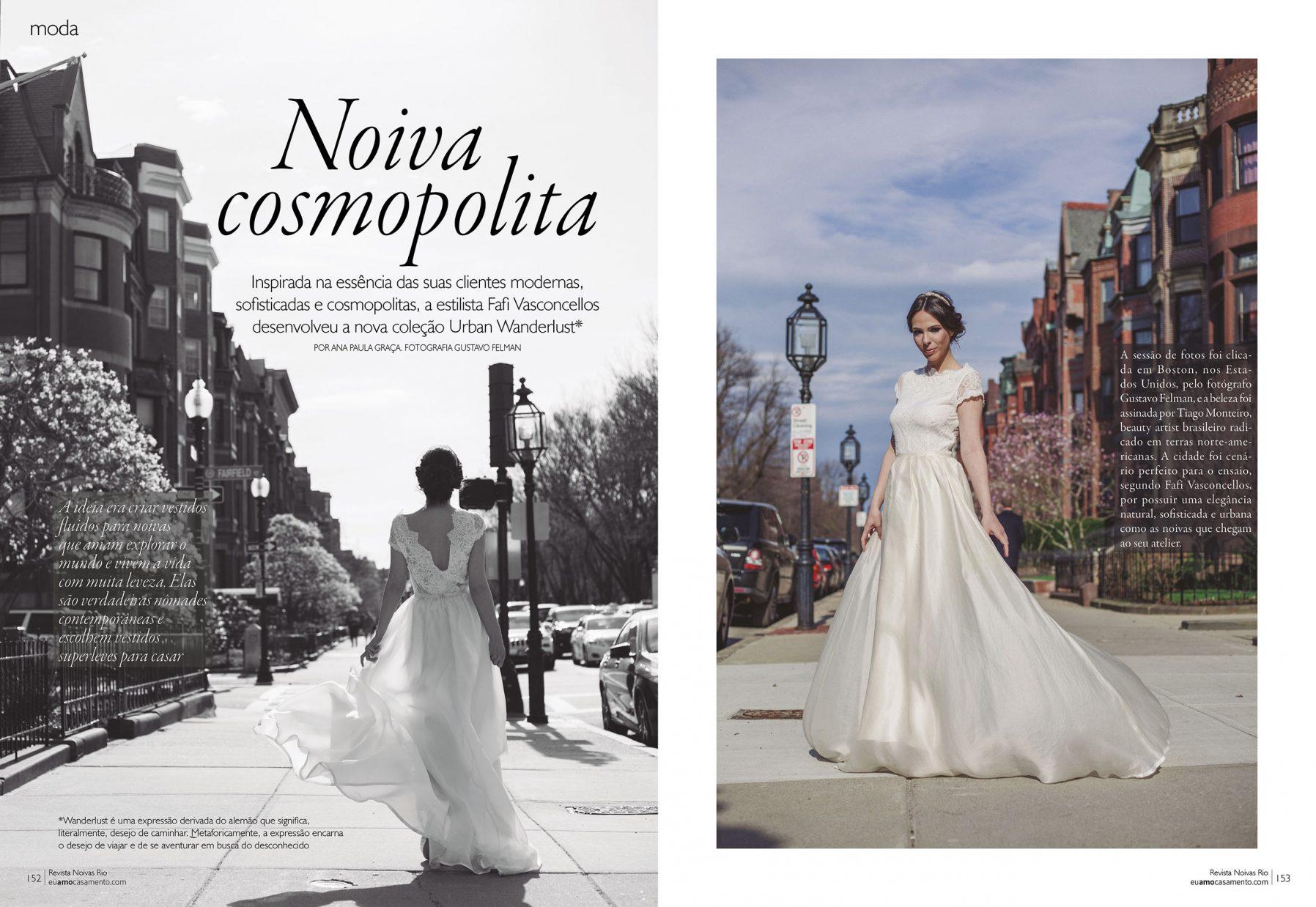 Atelier-Fafi-Vasconcellos-Revista-Noivas-RJ-Atriz-Maria-Joana-fotografia-de-casamento-gustavo-felman-1