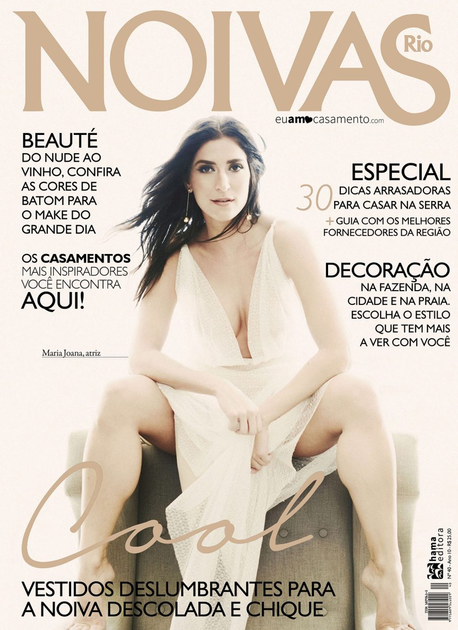 Atelier-Fafi-Vasconcellos-Revista-Noivas-RJ-Atriz-Maria-Joana-fotografia-de-casamento-renata-xavier-1