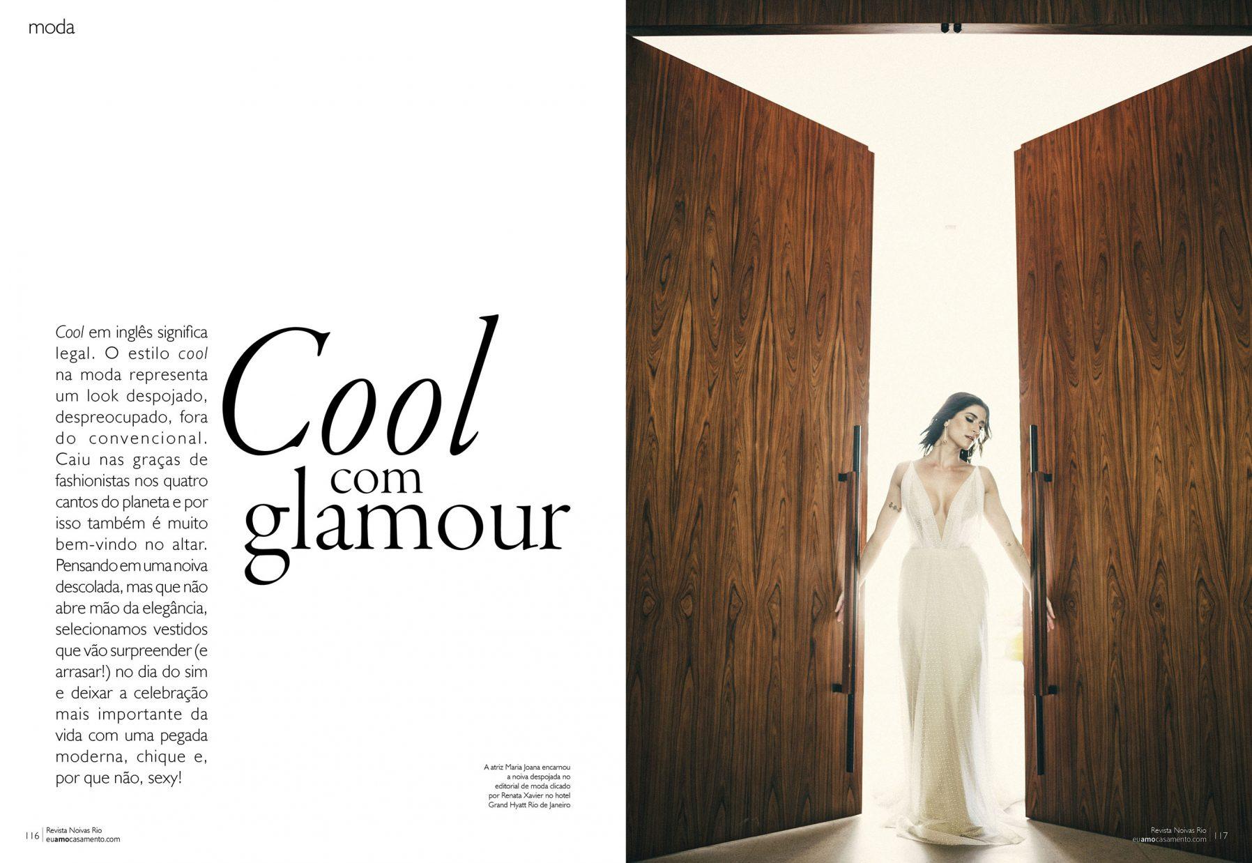 Atelier-Fafi-Vasconcellos-Revista-Noivas-RJ-Atriz-Maria-Joana-fotografia-de-casamento-renata-xavier-2
