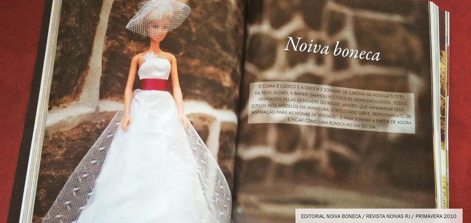 Fafi-Vasconcellos-barbie-noivas-rio-de-janeiro-2