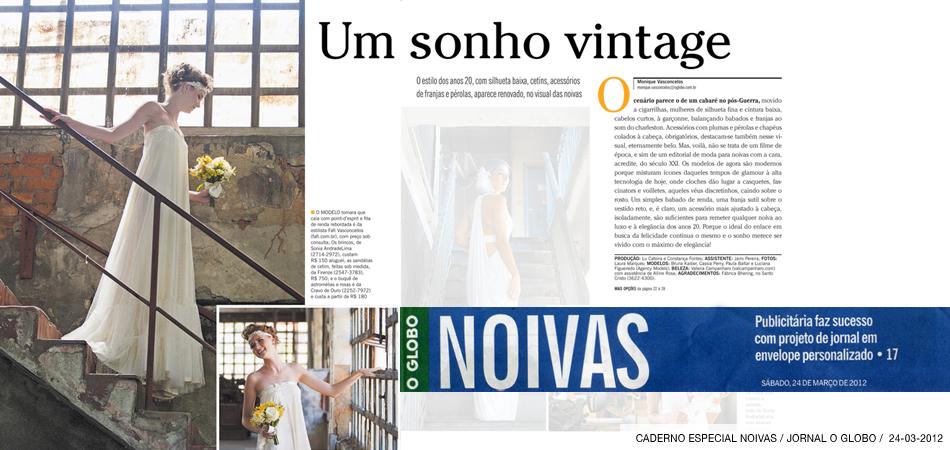 Fafi-Vasconcellos-editorial_caderno-especial-O-Globo-24-03-2012