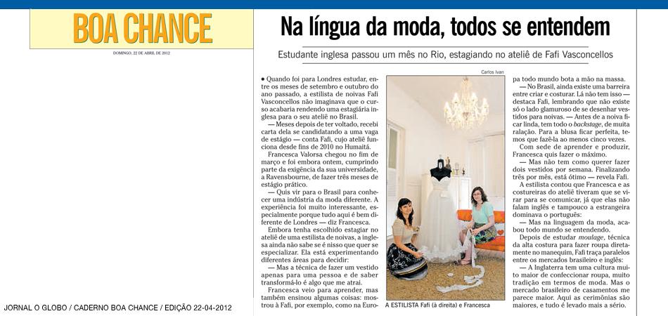 Fafi-Vasconcellos-oglobo-boa-chance-22-04-2012