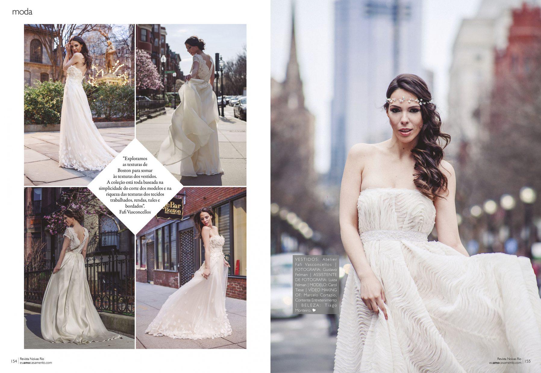 Atelier-Fafi-Vasconcellos-Revista-Noivas-RJ-Atriz-Maria-Joana-fotografia-de-casamento-gustavo-felman-2